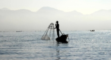 myanmar-inle lake-fisherman-241729