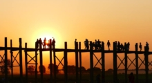 myanmar-mandalay-u-leg-bridge-1370430