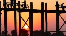 myanmar-mandalay-u-leg-bridge-1370436