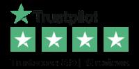 trustpilot-18